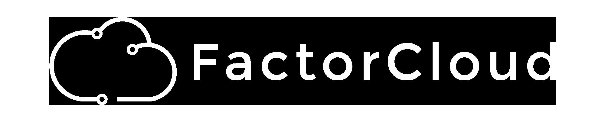 factorcloud